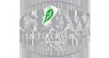 GLOW HerbalGenic